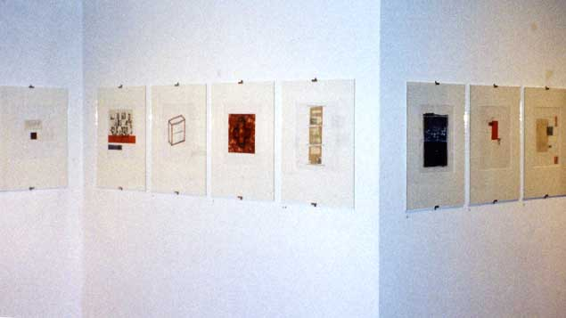 works-on-paper_09